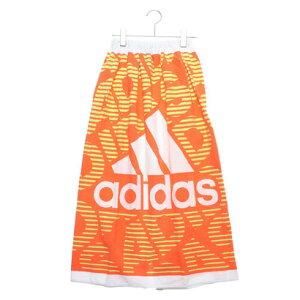 アディダス adidas 水泳 ラップタオル WRAP TOWEL L DV0904