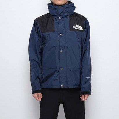 ザ ノース フェイス THE NORTH FACE メンズ トレッキング レインジャケット Mountain Raintex Jacket NP11935