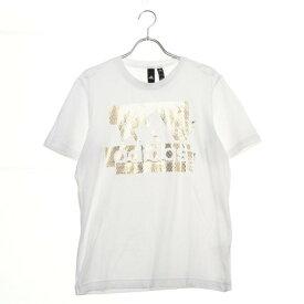 【アウトレット】アディダス adidas メンズ 半袖Tシャツ M MUSTHAVES フォイルグラフィックTシャツ DV3081
