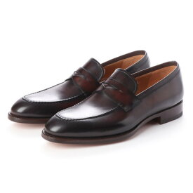 マグナーニ MAGNANNI (BROWN)
