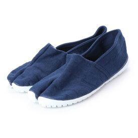 タビリラ たびりら [TBR-007] 足袋型コンフォート・シューズ たびりら (凪)