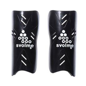 スボルメ SVOLME サッカー/フットサル シンガード シンガード(ハード) 1191-10529