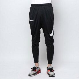 ナイキ NIKE メンズ サッカー/フットサル ジャージパンツ ナイキ FC パンツ AQ0668010