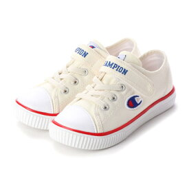 チャンピオン Champion CP KC001 OFF WHITE 15.0cm (OFF WHITE)