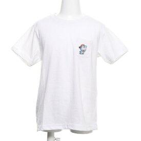 サンリオ Sanrio ジュニア 半袖Tシャツ SN-9C42159TSDRキ