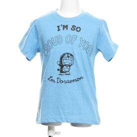 サンリオ Sanrio ジュニア 半袖Tシャツ SN-9C42169TSDRキ