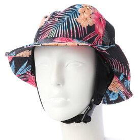 オーシャンパシフィック OCEAN PACIFIC レディース マリン 帽子 レディスハット 939909 【返品不可商品】