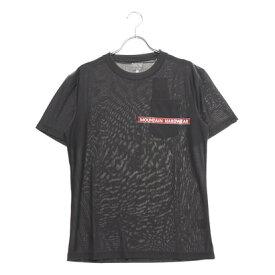 【アウトレット】マウンテンハードウェア MOUNTAIN HARDWEAR メンズ アウトドア 半袖Tシャツ ハードウェアグラフィックポケットT OE8209