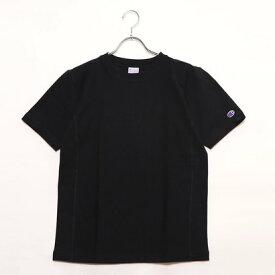チャンピオン Champion メンズ 半袖Tシャツ RW T-SHIRT C3-X301