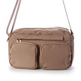 b97a6af1fa 楽天市場】sac(レディースバッグ|バッグ):バッグ・小物・ブランド ...