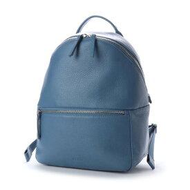 エコー ECCO SP 3 Backpack (RETRO BLUE)