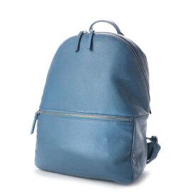 エコー ECCO SP 3 Backpack 13 inch (RETRO BLUE)