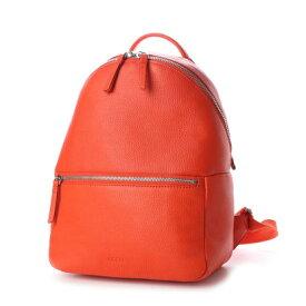 エコー ECCO SP 3 Backpack (FIRE)