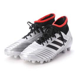 アディダス adidas サッカー スパイクシューズ プレデター 19.2-ジャパン HG/AG EF8995