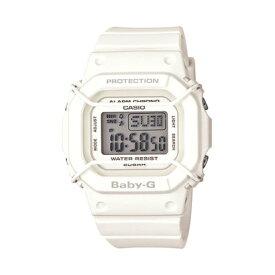 ベイビージー BABY-G BABY-G / BGD-501-7JF (ホワイト)