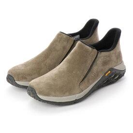 メレル MERRELL メンズ 短靴 JUNGLE MOC 2.0 J94525 ミフト mift