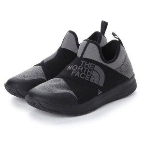 【アウトレット】ザ ノース フェイス THE NORTH FACE 短靴 TRAVERSE LOW IV NF51945