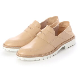 エコー ECCO INCISE TAILORED Slip-on (VOLLUTO/VOLLUTO)