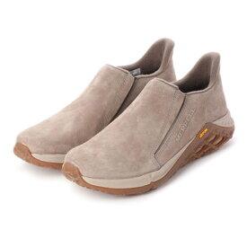 メレル MERRELL レディース 短靴 JUNGLE MOC 2.0 J90628 ミフト mift
