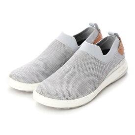 メレル MERRELL レディース 短靴 GRIDWAY MOC J97548