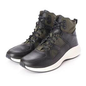 【アウトレット】ティンバーランド Timberland メンズ 短靴 フライローム ゴー レザーハイカー A1S9T ミフト mift