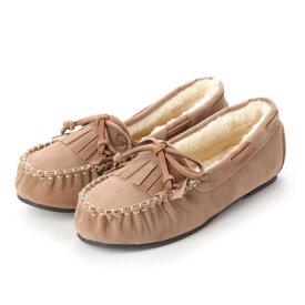 ec0d628d73c131 楽天市場】ベージュ(モカシン|レディース靴):靴の通販