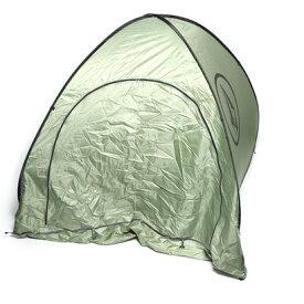 【アウトレット】ボルコム VOLCOM マリン サンシェードテント Circle Stone Tent D67119JC