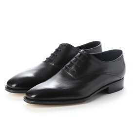 ジョンロブ JOHN LOBB BECKETTS (BLACK MUSEUM CALF)