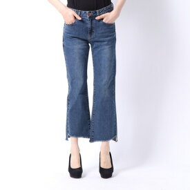 【アウトレット】ゲス GUESS DENIM PANTS (DARK BLUE)