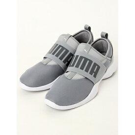 【アウトレット】Sneakers Selection PUMADARプーマデェアー/スニーカー(クウォーリー/クウォーリー) クウォーリー/クウォーリー