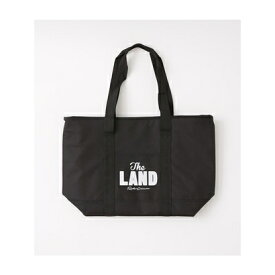 RODEO CROWNS WIDE BOWL THELANDLEISURETOTE ブラック