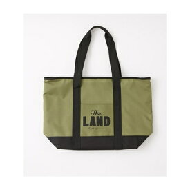 RODEO CROWNS WIDE BOWL THELANDLEISURETOTE カーキ
