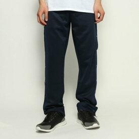 【アウトレット】ゲス GUESS HENRY TRACK PANTS (OFFICER BLUE B701)