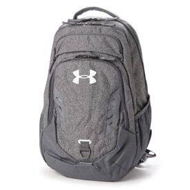 アンダーアーマー UNDER ARMOUR デイパック UA Gameday Backpack 1316573