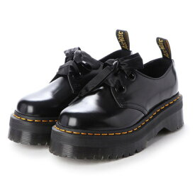 ドクターマーチン Dr.Martens HOLLY 25234001 (BLACK)