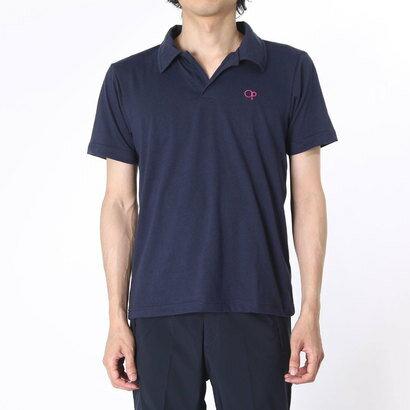 オーシャンパシフィック OCEAN PACIFIC メンズ 半袖ポロシャツ メンズポロ 516111-A