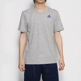 アディダス adidas メンズ ラグビー 半袖シャツ フランスICONT EI6288