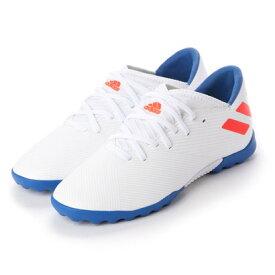 アディダス adidas ジュニア サッカー トレーニングシューズ ネメシス メッシ 19.3 TF J F99930