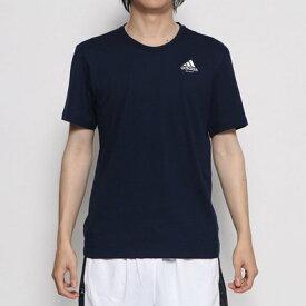アディダス adidas メンズ ラグビー 半袖シャツ ジャパンICONT EI6289