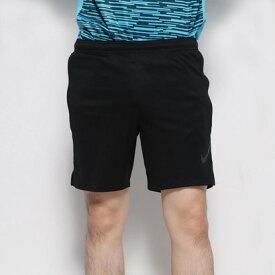 ナイキ NIKE メンズ サッカー/フットサル パンツ ナイキ ストライク KZ ショート AT5939010