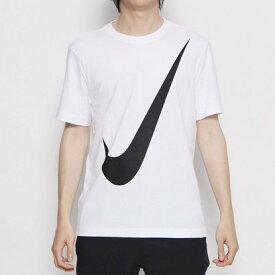 ナイキ NIKE メンズ 半袖Tシャツ ナイキ スウッシュ S/S Tシャツ BV7646100
