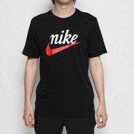 ナイキ NIKE メンズ 半袖Tシャツ ナイキ アイコン フューチュラ OVRSZ Tシャツ BV7679010