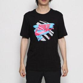 ナイキ NIKE メンズ レディース 半袖Tシャツ ナイキ EXP 2 S/S Tシャツ BV7508010
