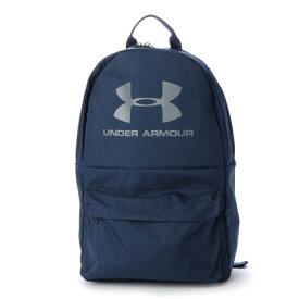 アンダーアーマー UNDER ARMOUR デイパック UA Loudon Backpack 1342654