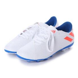 アディダス adidas ジュニア サッカー スパイクシューズ ネメシス メッシ 19.4 AI1 J F99931