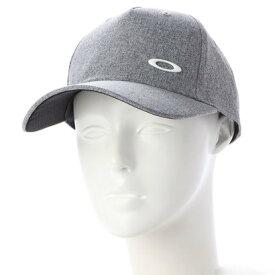 オークリー OAKLEY キャップ LOGO CAP 13.0 912234JP-2