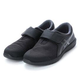 アシックス asics レディース シューズ 靴 ライフウォーカ ニーサポート501(W) TDL501
