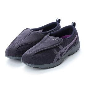 【アウトレット】アシックス asics レディース シューズ 靴 ライフウォーカーR307(W) FLC307