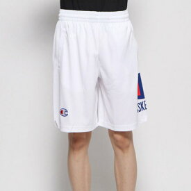 チャンピオン Champion バスケットボール ハーフパンツ PRACTICE PANTS C3-PB557