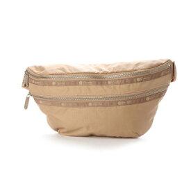 レスポートサック LeSportsac HERITAGE BELT BAG (ヘリテージウィート)